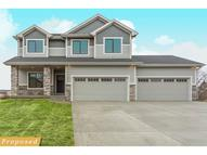 7829 Nw 96th Street Des Moines IA, 50311