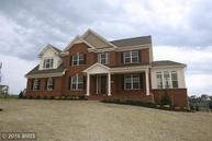 2503 Eudora Court Forest Hill MD, 21050