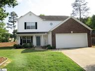 310 Appleton Lane Mauldin SC, 29662