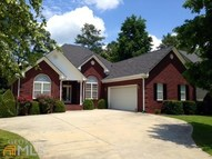 521 Mary Margaret Walk Loganville GA, 30052
