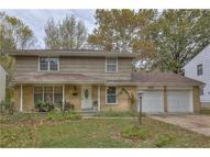 3512 S Leslie Avenue Independence MO, 64055