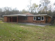 1752 F S Sellers Hwy Monticello MS, 39654