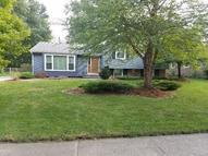 1242 Elliot Drive Munster IN, 46321