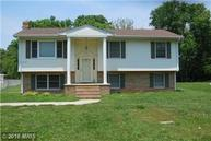 47764 Sunset Manor Ln Saint Inigoes MD, 20684