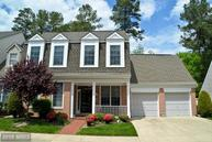 7526 Tour Drive Easton MD, 21601