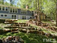 31 Mt Bolus Road Chapel Hill NC, 27514