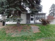 770 West Martin St East Palestine OH, 44413