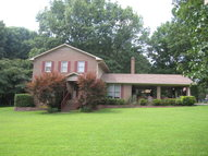 548 Jones Circle Road Brodnax VA, 23920