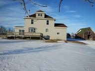 44344 266th St Marion SD, 57043