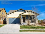 832 Snowy Plain Rd Fort Collins CO, 80525