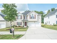 4044 Brookchase Boulevard Fort Mill SC, 29707