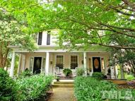 224 Hillcrest Road Raleigh NC, 27605