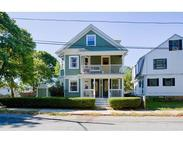 5 James St 3 Beverly MA, 01915