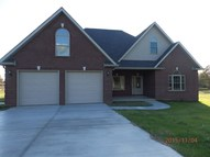 421 Andover Drive Glendale KY, 42740