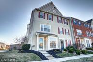 43041 Chiswick Terrace Chantilly VA, 20152