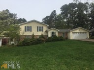 4234 Woodhaven Ln Oakwood GA, 30566