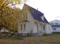 407 Sw 4th Independence IA, 50644