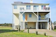 9240 S Old Oregon Inlet Road Lot 48 Nags Head NC, 27959