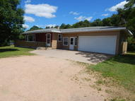 N2928 State Road 22 Clintonville WI, 54929