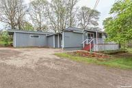 12055 Summit Ln Se Turner OR, 97392
