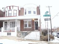 5948 N 12th St Philadelphia PA, 19141