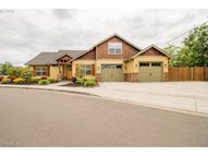 1099 S 40th St Springfield OR, 97478