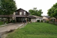 10226 Algiers Rd Houston TX, 77041