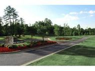 Lot 15 Blue Water Pointe Dr Jasper AL, 35504