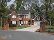 674 Autumn Wood Dr Summerville GA, 30747