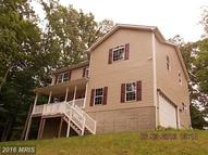 25970 25966 Chaffee Court Hollywood MD, 20636