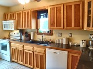 21 Cooks Ct Waterford NY, 12188