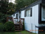 7 Allen Ave Plymouth NH, 03264