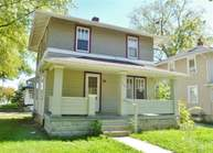 4101 Hoagland Fort Wayne IN, 46807