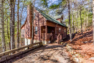 205 Cutter Gap Rd Townsend TN, 37882