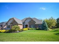 133 Vista Ridge Dr South Lebanon OH, 45065