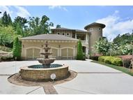 562 Bayberry Crossing Drive 562 Gainesville GA, 30501