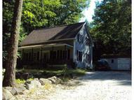 288 Mica Point Road Barrington NH, 03825