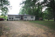 2095 Hwy 363 Mantachie MS, 38855