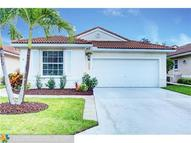 10945 Nw 46th Dr Coral Springs FL, 33076