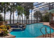 3509 Shoreline Circle Palm Harbor FL, 34684
