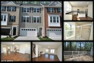 1006 Ramble Run Road Middle River MD, 21220