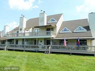 69 Port Herman Dr #3a Chesapeake City MD, 21915