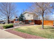 2801 South Newland Street Denver CO, 80227
