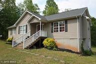 7241 Crockett Avenue Rapidan VA, 22733