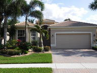 7260 Maple Ridge Trail Boynton Beach FL, 33437