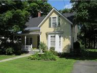 41 Main Windsor VT, 05089