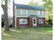 2994 Vincent Rd Silver Lake OH, 44224
