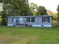 9929 Crowell Rd. Remsen NY, 13438