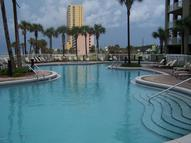 11800 Front Beach 2-603 Panama City Beach FL, 32407