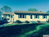 221 Russell Avenue Middletown PA, 17057